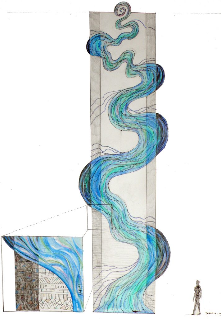 2.4.2ndsatge designs